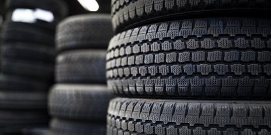 Tire Dealer & Service